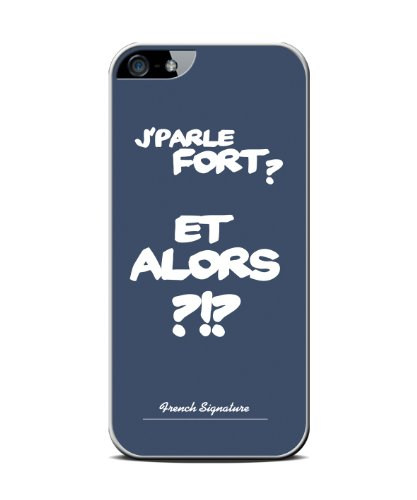 cover-per-iphone-4-4s-realizzata-in-francia-j-bleue-parle-fort-et-alors