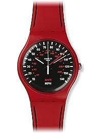Reloj - Swatch - Para Unisex - SUOR104