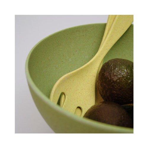 zuperzozial-super-bowl-salatschussel-grun-oe-24-cm