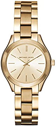 Michael Kors Women's Watch MK