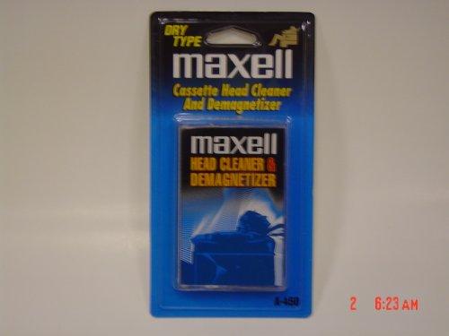 maxell-a-450-limpiador-de-casetes-magneticas