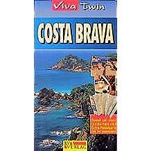 Viva Twin, Costa Brava