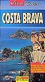 Viva Twin, Costa Brava - Tony Kelly