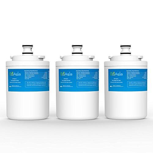 compatible-ukf7003-amana-maytag-jenn-air-fridge-water-filter-ecoaqua-packs-of-1-2-3-and-4-3