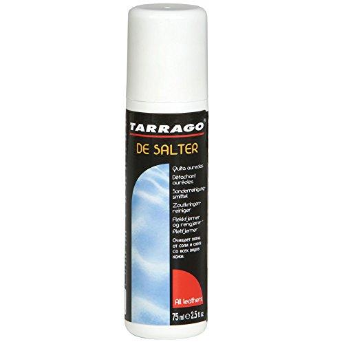 Tarrago De Salter Applicador 75 ML, Chaussures ou complément Mixte Adulte, Transparent, 75 ML