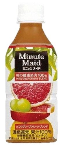 coca-cola-minute-maid-pomelo-rosa-mezcla-de-mascotas-350ml1-cajas-24