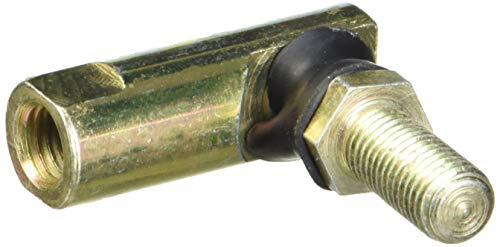 Oregon 45-1035/16-24John D [897] Kleine Motor Kugelgelenk