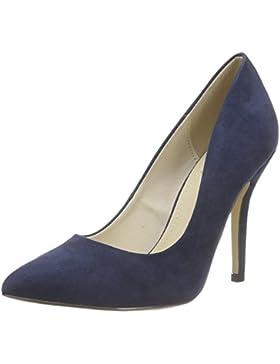 Another Pair of Shoes PenelopeeE2, Damen Geschlossene Pumps