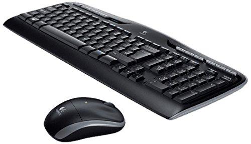 logitech-mk330-pack-de-teclado-y-raton-qwerty-espanol-inalambrico-negro