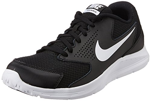 NIKE CP Trainer 2 Homme Chaussures