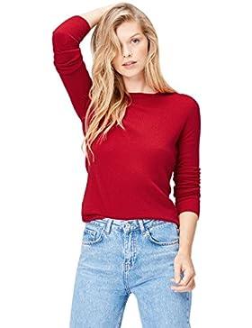 FIND suéter Mujer