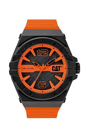 Reloj CAT WATCHES para Hombre LC.111.24.134
