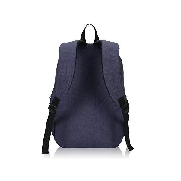 41v1OIGrghL. SS600  - Veevan School Bags Mochila para Niños Mochila para Universitarios Mochila para Portátil para Niñas Impresión-2