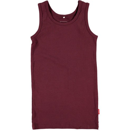 NAME IT Kids Vixa Long Tank Top 110
