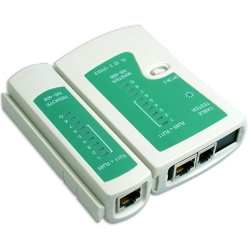 led-multifunzionale-rj45-rj11-cavo-tester-network-rete