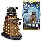 Doctor Who Action Figure - Dalek