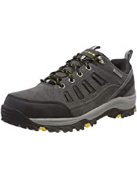 Suchergebnis auf Amazon.de für  Skechers - Herren   Schuhe  Schuhe ... 251fccabf2
