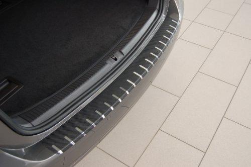 pellicola-protezione-paraurti-citroen-jumpy-ii-cromato-carbon-320um-stark