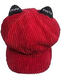 Amazon.it  heineken cappello - Includi non disponibili   Accessori ... 3b855b5a3c10