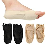 Kuke Health Foot Care Massage Fuß Socken Fünf Finger Zehen Kompression Socken Fuß Schmerzen Socken preisvergleich bei billige-tabletten.eu