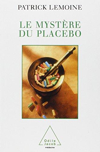 Le Mystre du placebo