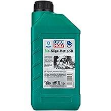Liqui Moly 1280 BIO Säge-Kettenöl  1 Liter