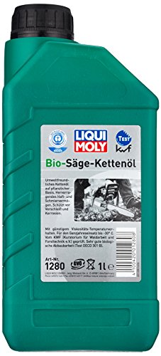 liqui-moly-bio-chain-saw-oil-1l
