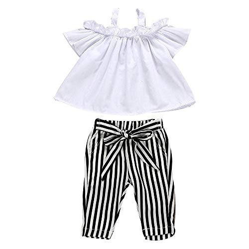 a0a3a2cdaaff Compare prices for Zerototens kids clothes set across all Amazon ...