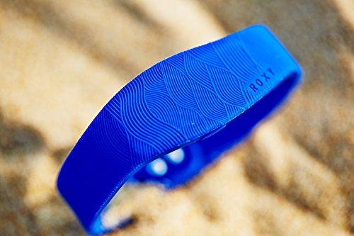 Sony SWR10 - Pulsera inteligente  color azul