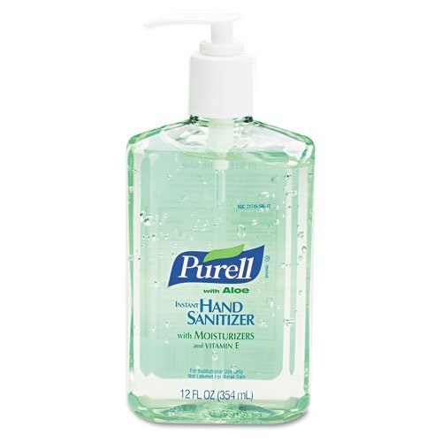 purell-liquid-instant-hand-sanitizer-with-aloe-12oz-pump-bottles-12ct-case-by-beststores