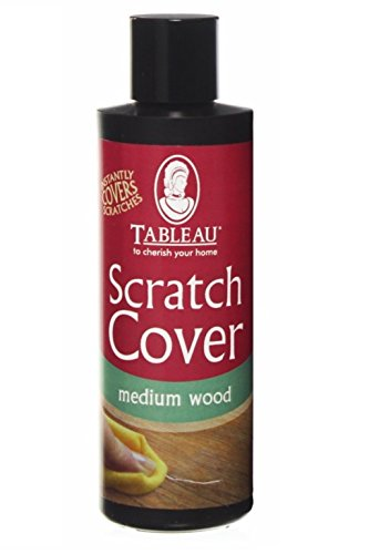 tableau-scratch-cover-med-wood