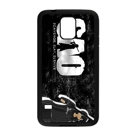 DESTINY For Samsung Galaxy S5 I9600 Csae phone Case Hjkdz233515