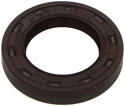 Corteco 12013458B Oil Seal