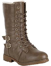 Suchergebnis auf für: Schnur Grün Stiefel