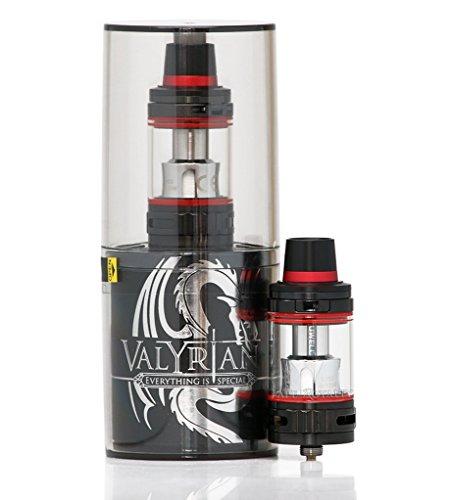 Preisvergleich Produktbild NeueUwell Valyrian Atomizer 5ml (Violett)