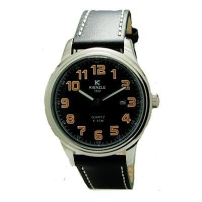 Kienzle 790_6091 Men's Wristwatch