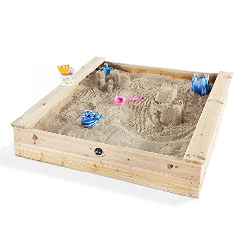 plum-products-accesorio-para-cajones-de-arena-25009