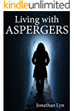Living with Aspergers