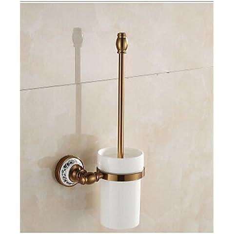 MEIREN nuovo stile di design in alluminio funzionale bagno wc