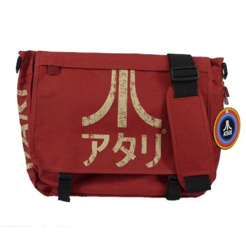 atari-japonaise-logo-sac-bandouliere-rouge