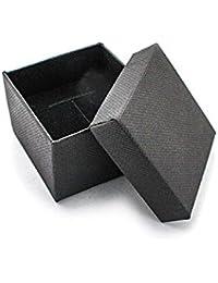 RUBY- 24 Cajas Regalo Joyeria,para presentación de joyas, Caja de regalo,Envio urgente gratis ENVIO DESDE ESPAÑA