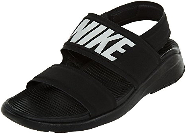 Nike Tanjun Sandalia Para Mujer  Zapatos de moda en línea Obtenga el mejor descuento de venta caliente-Descuento más grande