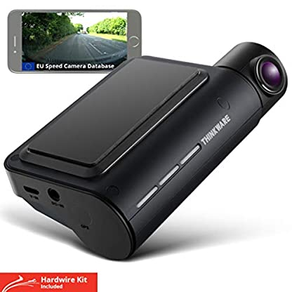 Thinkware-Dash-Cams