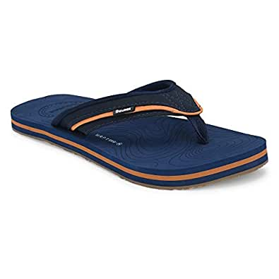 Bourge Men's Canton-2 Slippers