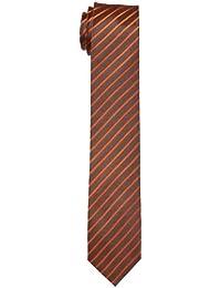 Venti Herren Krawatte 001120/452
