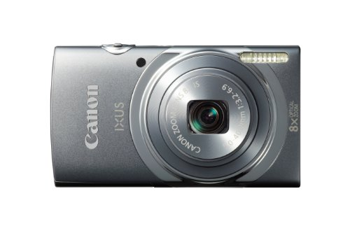 canon-ixus-150-point-and-shoot-digital-camera-grey-16mp-8x-optical-zoom-27-inch-lcd
