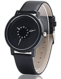ATTRACTIONZ Analogue Multicolour Dial Womens & Girls Watch