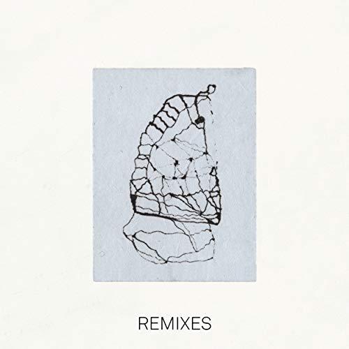Verbrennungsmotor Remixes - Verbrennungsmotoren