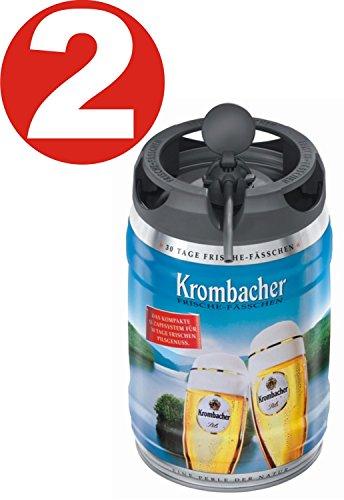 2-x-krombacher-pils-fresh-kegs-5-liters-of-48-vol