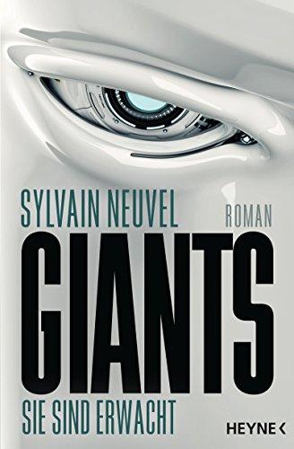 giants-roman